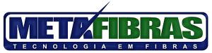 logo-metafibras_Prancheta 1 cópia